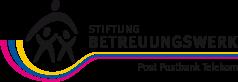 BEW-Logo